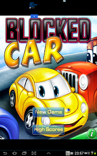 汽車遊戲 ( CARS ) 休閒 App-癮科技App