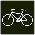 iBikeChicago logo