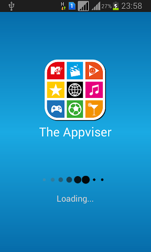 The Appviser