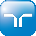 Randstad Job Search logo