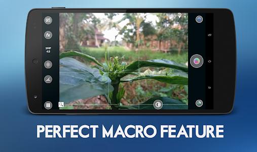 HQ Camera Pro v1.1.4