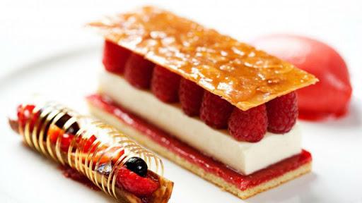 Dessert recipes Free 2014