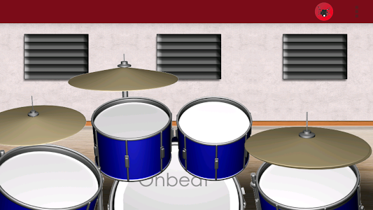 Drums 3D screenshot 4