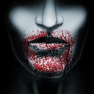 Vampire's Fall RPG