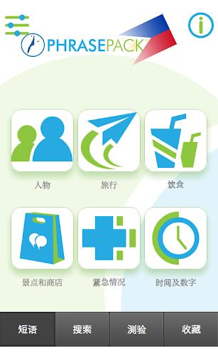 HotZNow by Closer - App Store revenue ... - Sensor Tower