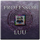 Professor Luu icon