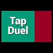 Tap Duel