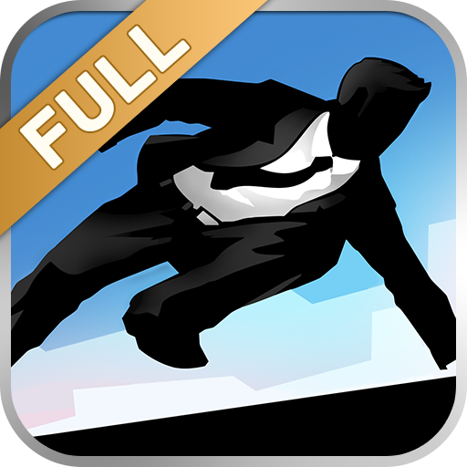 Vector Full file APK for Gaming PC/PS3/PS4 Smart TV