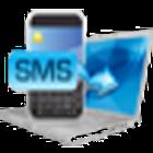 smsgateway pro icon