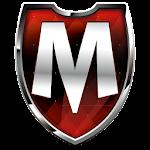 Mobiproxy - Free VPN Proxy 1.7.1 Apk