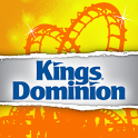 Kings Dominion icon
