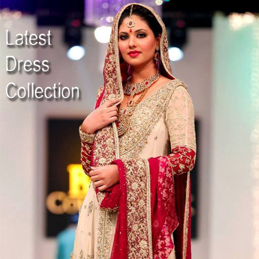 latest dress collection 2015 android apps on google play