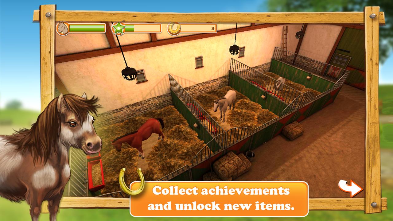 Family Farm Game Cat Adoption Center