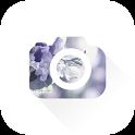 올댓스튜디오 - 결혼,웨딩 촬영,웨딩스튜디오의 모든 것 icon