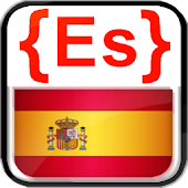 Spanish Lessons (free & fun)