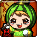 Fruit Heroes icon
