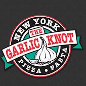 Garlic Knot Bear Creek