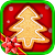Cookie Maker: Frozen Christmas file APK for Gaming PC/PS3/PS4 Smart TV