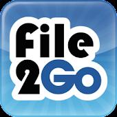 File2Go
