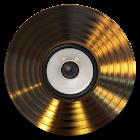 Retro Radio for  SHOUTcast icon