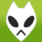 foobar2000 controller PRO v0.9.3.7