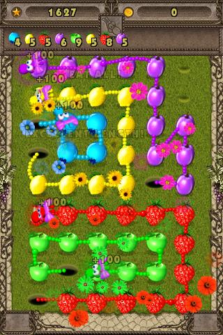 Yumsters! v1.14.43 APK