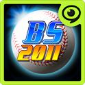 Baseball Superstars® 2011 icon