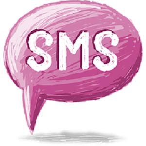 Прикольные СМС 書籍 App LOGO-APP試玩