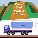 Volume of Tank Calculator Free