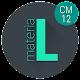 materiaL (CM12/Euphoria THEME) v1.2