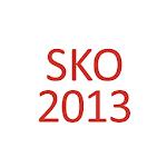 Genesys SKO 2013