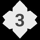 TeslaUnread for Nova Launcher v3.3