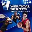VerticalSports Free App icon
