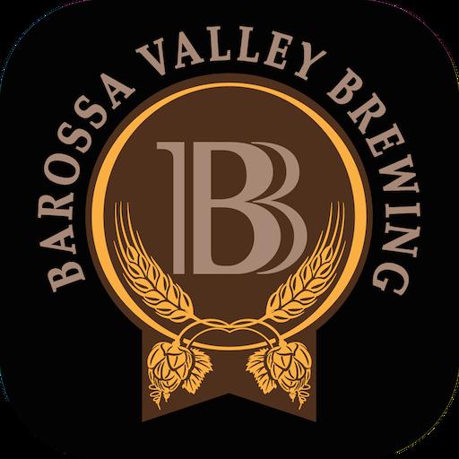 Barossa Valley Brewing 生活 App LOGO-APP試玩