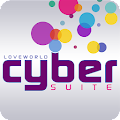 Download LoveWorld Cyber Suite [BETA] APK