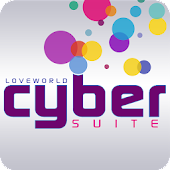 LoveWorld Cyber Suite [BETA]
