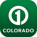 FNB Colorado icon