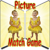 Picture Match Game APK