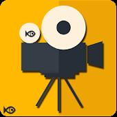 InstaFishEye Video Pro