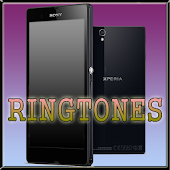 HTC One Ringtones