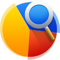 Storage Analyzer & Disk Usage icon
