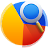 Storage Analyzer & Disk Usage v3.0.4.5 Pro