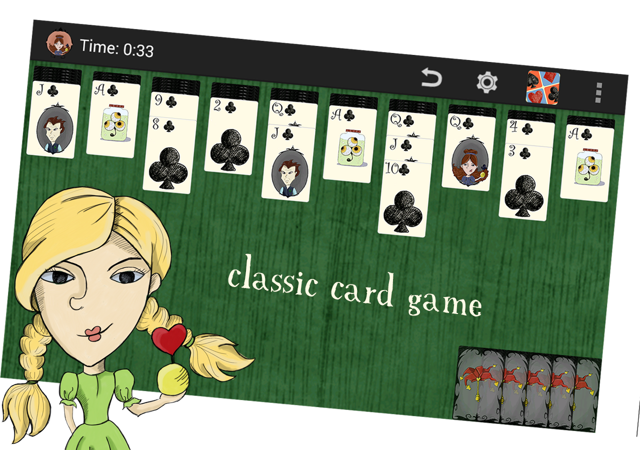 how do you play spider solitaire with 2 decks of cards