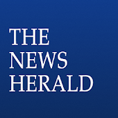 The News Herald 2014