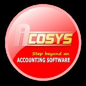 Acosys