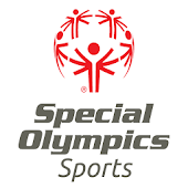 Special Olympics Sports