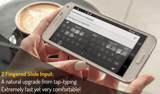 玩生產應用App|NIN 2-Fing Keyboard Trial免費|APP試玩