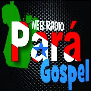 download Rádio Pará Gospel apk