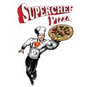 Super Chef Pizza icon