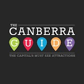 The Canberra Guide